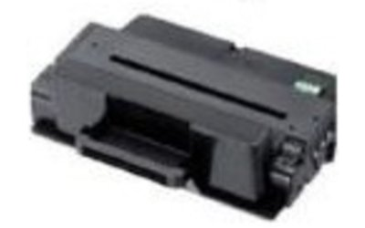 Заправка Xerox WC3315, WC3325, Ph3320